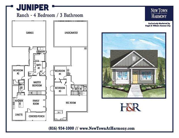 931 S Minton Road, Independence, MO 64056 (#2324024) :: Five-Star Homes