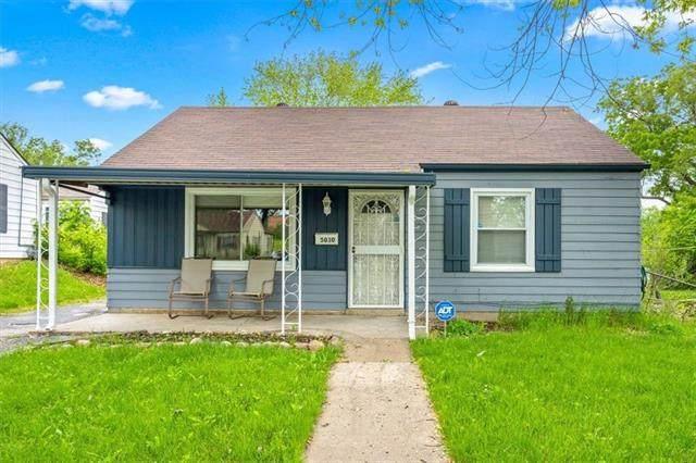 5030 Locust Avenue, Kansas City, KS 66106 (#2324078) :: Dani Beyer Real Estate