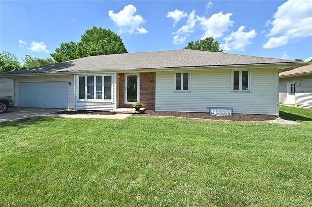 10600 NW Meadowlane Drive, County/Other, MO 64152 (#2324093) :: Five-Star Homes