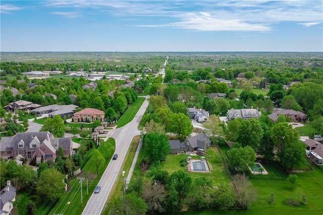 3900 W 140 Drive, Leawood, KS 66224 (#2324174) :: Five-Star Homes