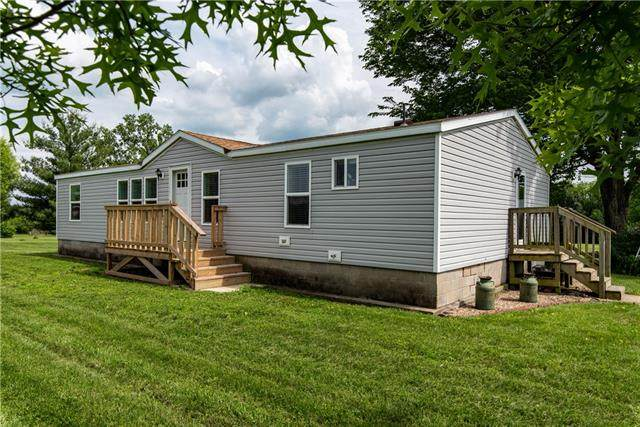 1378 NW 590th Road, Holden, MO 64040 (#2324220) :: Ask Cathy Marketing Group, LLC