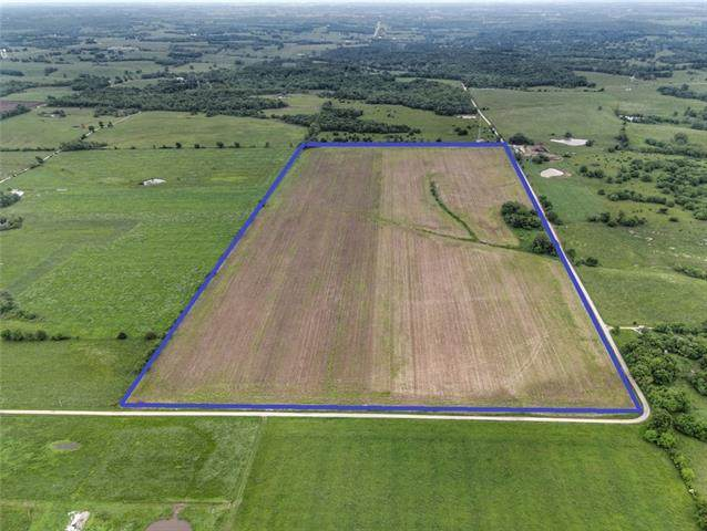 0000 SE County Rd 756 N/A, Appleton City, MO 64724 (#2324518) :: Eric Craig Real Estate Team