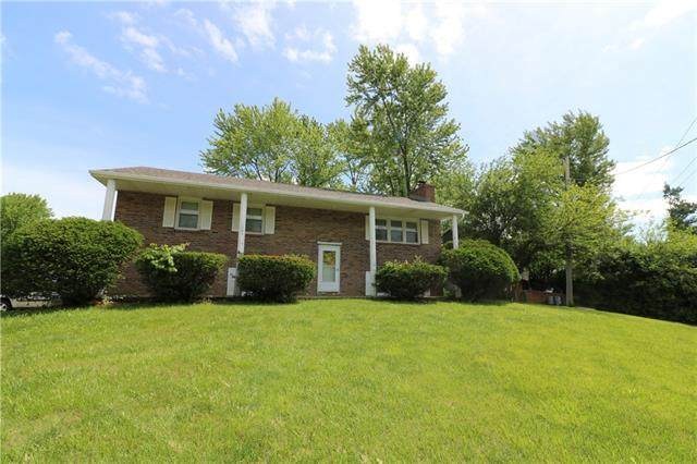 1003 Montserrat Park Road, Warrensburg, MO 64093 (#2324715) :: Five-Star Homes