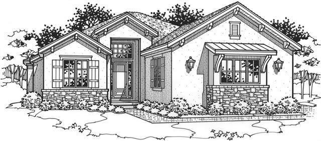 8317 Lee Boulevard, Leawood, KS 66206 (MLS #2324897) :: Stone & Story Real Estate Group
