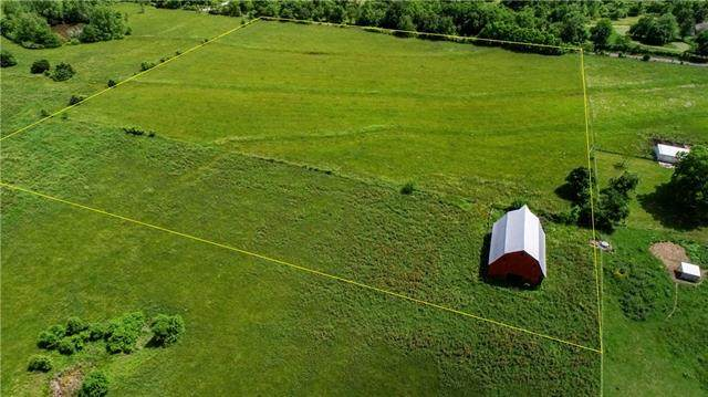 11 Acres E County Line Road, Lone Jack, MO 64070 (#2324950) :: The Shannon Lyon Group - ReeceNichols