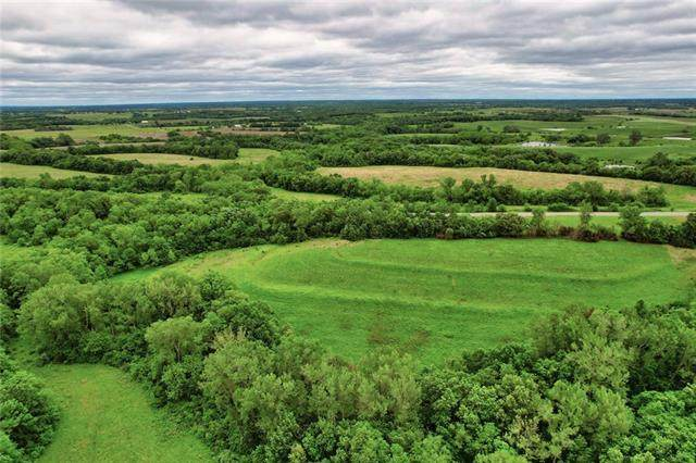 219 Acres U.S. 69 Hw Highway - Photo 1