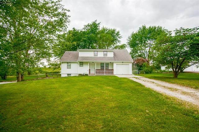 15714 Allen Avenue, Belton, MO 64012 (#2325113) :: Team Real Estate