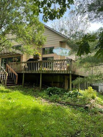 30900 Nelson Road, Drexel, MO 64742 (#2325301) :: Ask Cathy Marketing Group, LLC