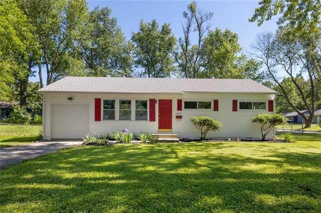 7006 E 114th Street, Kansas City, MO 64134 (#2325398) :: ReeceNichols Realtors