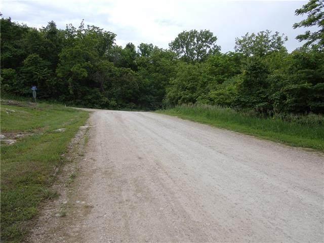 429 W Sugar Lake Drive, Mound City, KS 66056 (#2325452) :: Tradition Home Group   Better Homes and Gardens Kansas City