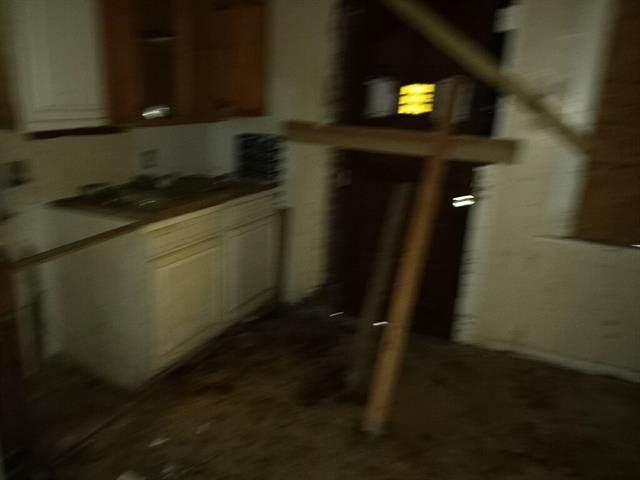 5128 Indiana Avenue, Kansas City, MO 64130 (#2325820) :: Team Real Estate