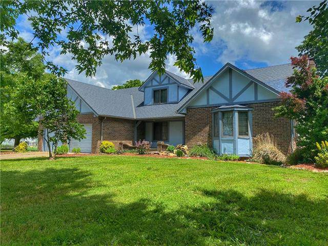 4300 NW State Rt 52 N/A, Butler, MO 64730 (#2325953) :: Eric Craig Real Estate Team