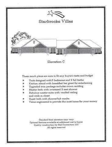 1330 Villa Lane, Louisburg, KS 66053 (#2326017) :: Team Real Estate