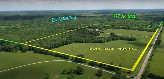 37728 Highway Ee Highway, Osceola, MO 64776 (#2326174) :: The Kedish Group at Keller Williams Realty