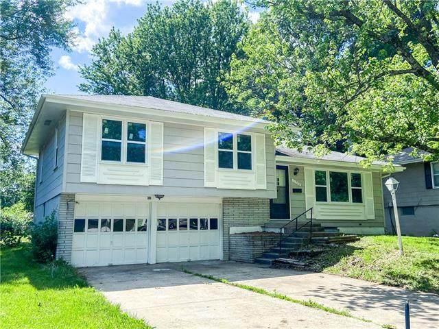 11702 Fuller Avenue, Kansas City, MO 64134 (#2326272) :: Austin Home Team