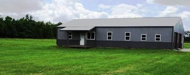 6198 NW County Road 8041 Road, Amoret, MO 64722 (#2326397) :: Eric Craig Real Estate Team