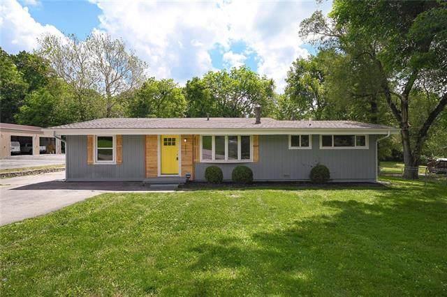 2111 N 79TH Street, Kansas City, KS 66109 (MLS #2326403) :: Stone & Story Real Estate Group