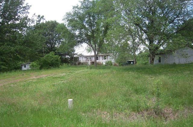 2200 Lakeview Drive, Lake Lafayette, MO 64076 (#2326464) :: The Kedish Group at Keller Williams Realty