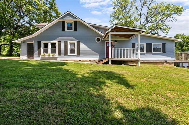 899 North Street, Camden, MO 64017 (#2326482) :: Eric Craig Real Estate Team