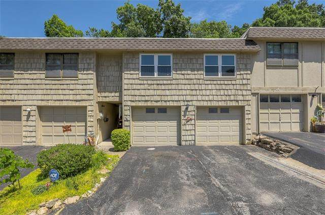 3 W Bannister Road, Kansas City, MO 64114 (#2326551) :: Edie Waters Network