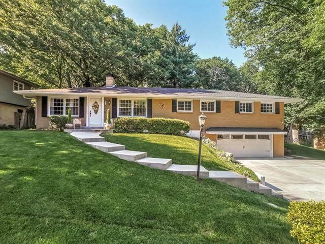 21 NW 40th Street, Kansas City, MO 64116 (#2326565) :: Dani Beyer Real Estate