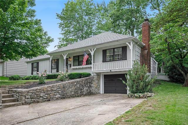 11208 Myrtle Avenue, Kansas City, MO 64137 (#2326774) :: Audra Heller and Associates