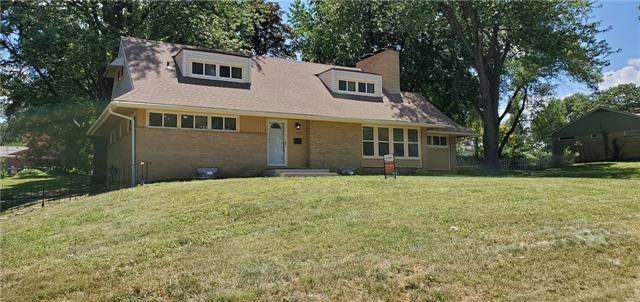 1209 W 36th Street, Independence, MO 64055 (#2326796) :: Ask Cathy Marketing Group, LLC