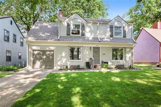 7412 Campbell Street, Kansas City, MO 64131 (#2326815) :: Team Real Estate
