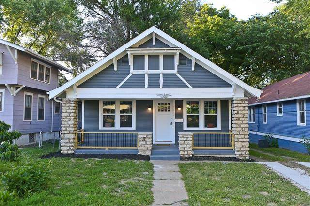 1884 Minnesota Avenue, Kansas City, KS 66102 (#2327027) :: The Shannon Lyon Group - ReeceNichols