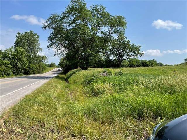 N 69 Highway, Lawson, MO 64062 (#2327056) :: The Gunselman Team