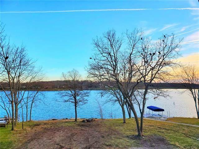 34 Lakeview Lane, Linn Valley, KS 66040 (#2327083) :: Audra Heller and Associates
