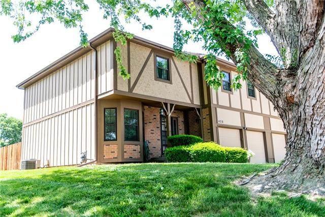 Country Lane #4218, St Joseph, MO 64506 (#2327176) :: Five-Star Homes
