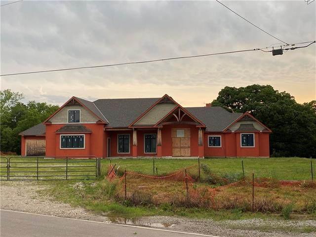 6570 Mize Road, Shawnee, KS 66226 (#2327249) :: The Shannon Lyon Group - ReeceNichols