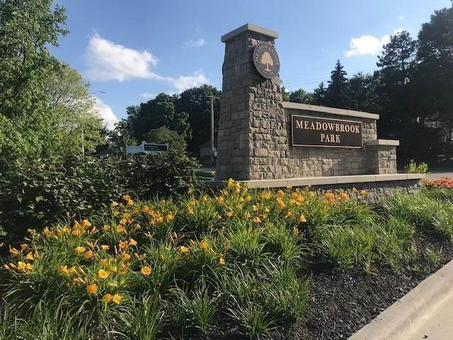 9334 Juniper Reserve Drive, Prairie Village, KS 66207 (#2327286) :: The Shannon Lyon Group - ReeceNichols