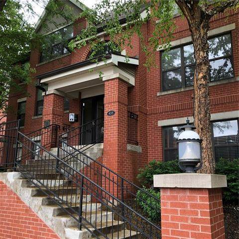 915 Washington Street #303, Kansas City, MO 64105 (#2327505) :: ReeceNichols Realtors
