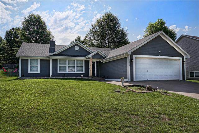 18237 E Us Highway 24 Circle, Independence, MO 64056 (#2327514) :: Tradition Home Group | Better Homes and Gardens Kansas City