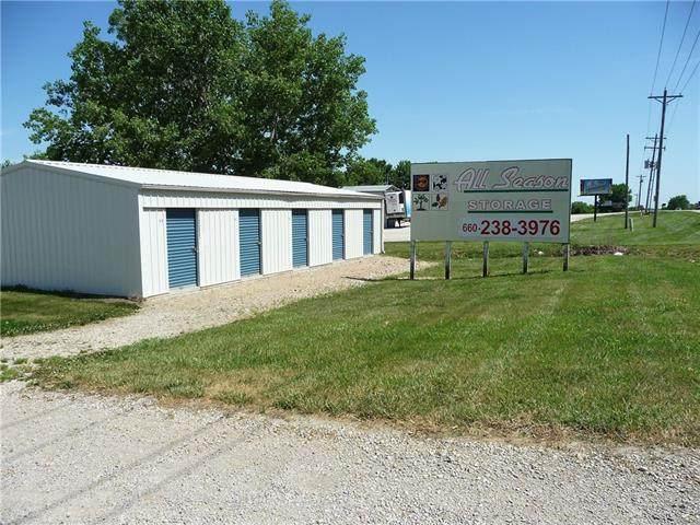 465 NE 13 Highway, Warrensburg, MO 64093 (#2327581) :: ReeceNichols Realtors