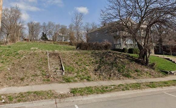 928 Central Avenue, Kansas City, KS 66101 (#2327631) :: The Rucker Group