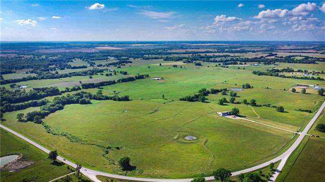 9932 NW State Rt 52 Highway, Amoret, MO 64722 (#2327656) :: Ask Cathy Marketing Group, LLC