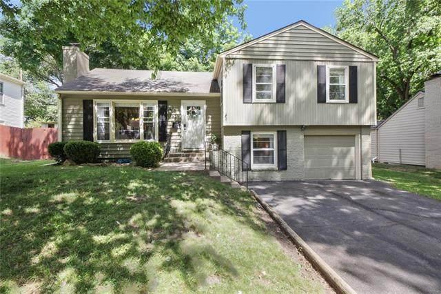 7631 Windsor Street, Prairie Village, KS 66208 (#2327668) :: Edie Waters Network