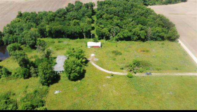 972 NE 701 Road, Calhoun, MO 65323 (#2327840) :: Team Real Estate