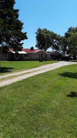 11737 Ingrahm Road, Mound City, KS 66056 (#2327946) :: Ask Cathy Marketing Group, LLC