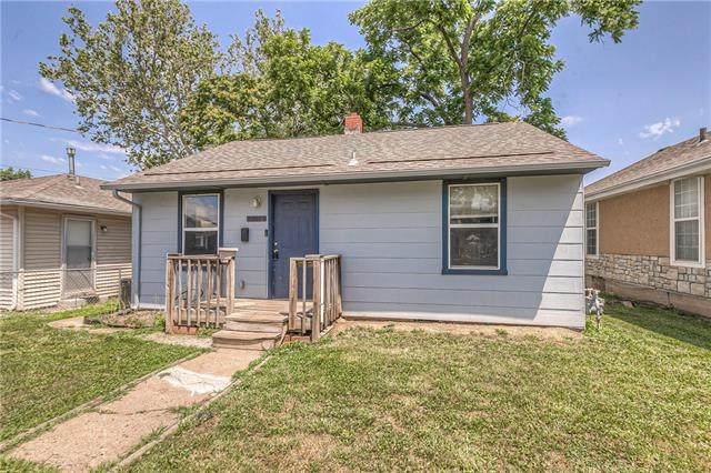 2618 Essex Street, Kansas City, KS 66103 (#2328004) :: Eric Craig Real Estate Team