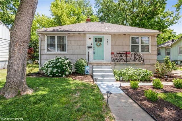 4455 Springfield Street, Kansas City, KS 66103 (#2328008) :: Eric Craig Real Estate Team