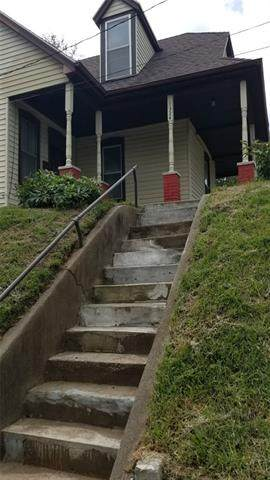 1324 Messanie Street, St Joseph, MO 64501 (#2328018) :: Dani Beyer Real Estate