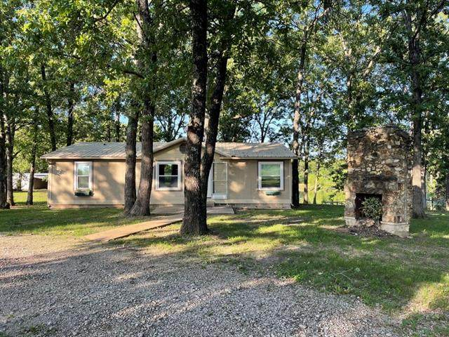 16769 County Rd 190 Road, Wheatland, MO 65779 (#2328077) :: Tradition Home Group | Better Homes and Gardens Kansas City