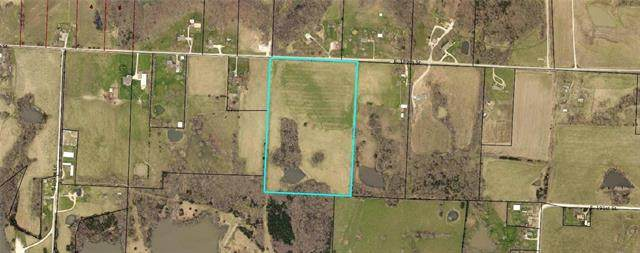 23501 E 189th Street, Pleasant Hill, MO 64080 (#2328232) :: Eric Craig Real Estate Team