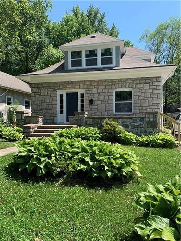 1505 W Walnut Street, Independence, MO 64050 (#2328354) :: Audra Heller and Associates