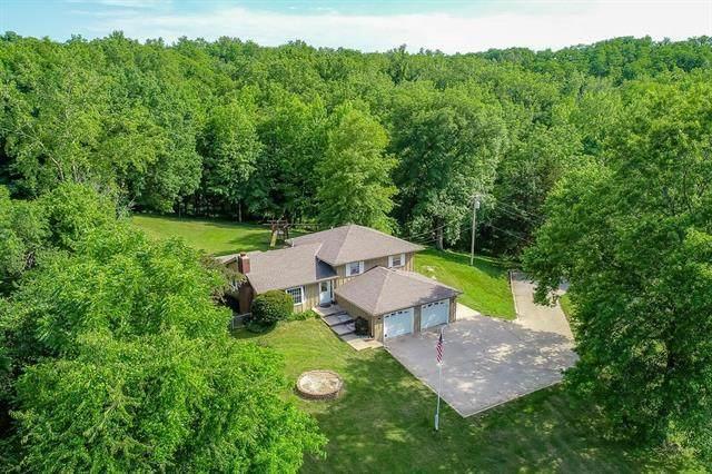 3 Humes Road, Weston, MO 64098 (#2328362) :: Eric Craig Real Estate Team