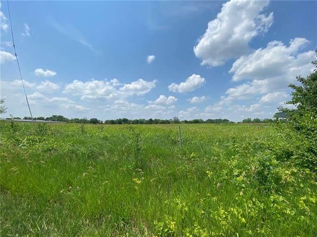 Us Hwy 169 Highway, Trimble, MO 64492 (#2328752) :: Team Real Estate